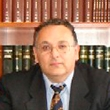 Papantoniou & Papantoniou LLC - European Law Firm